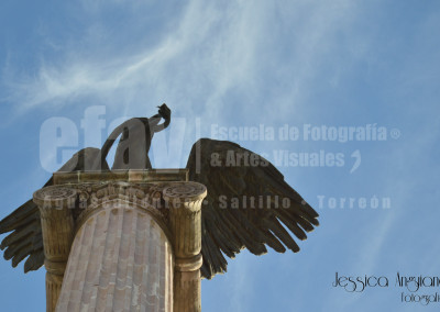 Cursos de Fotografía Profesional-106