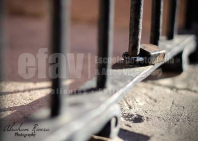 Cursos de Fotografía Profesional-108