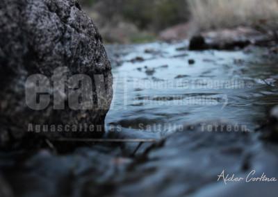 Cursos de Fotografía Profesional-118