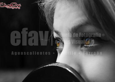 Cursos de Fotografía Profesional-141
