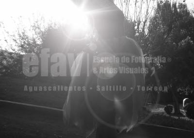 Cursos de Fotografía Profesional-16