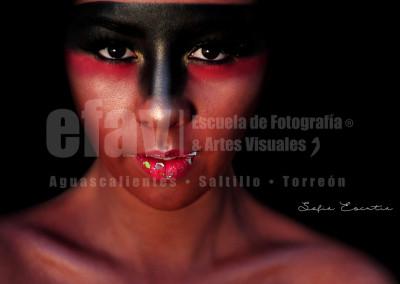 Cursos de Fotografía Profesional-195