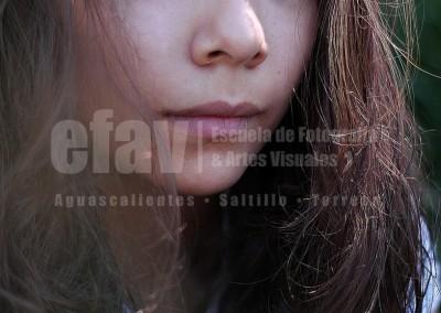 Cursos de Fotografía Profesional-202