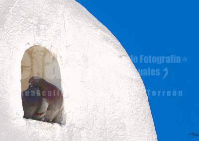 Cursos de Fotografía Profesional-22