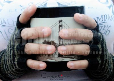 Cursos de Fotografía Profesional-41