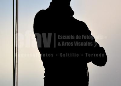 Cursos de Fotografía Profesional-50