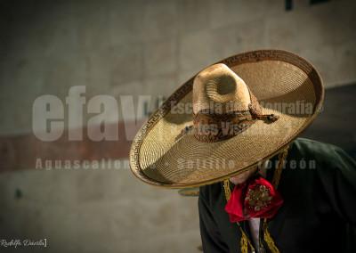 Cursos de Fotografía Profesional-75