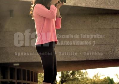 Cursos de Fotografía Profesional-84